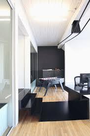 le de bureau architecte bureau de bourgeois lechasseur architectes projets bourgeois