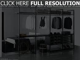 elegant ways organize small closet roselawnlutheran house