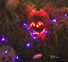 construct halloween blow up yard decorations canada halloween