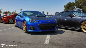 subaru brz all black 86 fest iii car clubs daily drivers and more part one