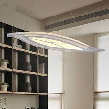 Led Dining Room Lights by Led Dining Table Lights Shapes U2014 Room Decors And Design Best Led