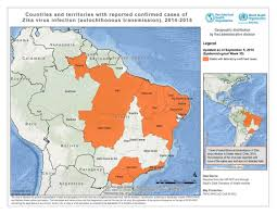 Easter Island Map Imported Cases In Continental Chile And Autochthonous In Easter