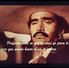 Vicente Fernandez Memes - chente chente pinterest