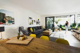 terrace home interior design home interior