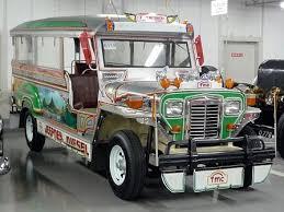 jeepney philippines for sale brand new elmer francisco francisco motor corporation