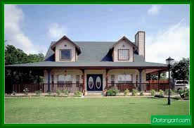 one story wrap around porch house plans one story house plans with basement and wrap around porch escortsea