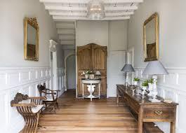 chambre d hote à bordeaux maison d hôtes de charme châteaux et hôtels collection bordeaux 5