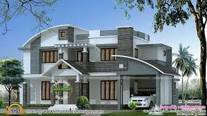 2500 sq ft house contemporary mix house in 2500 sq ft kerala home design bloglovin