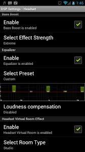 beats audio apk eq that s better than beats audio htc rezound