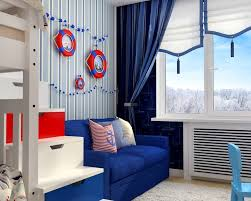 pictures nautical themed room free home designs photos