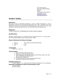 covering letter definition define letter of resignation image collections letter format