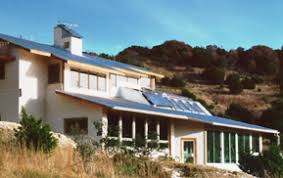 green home building plans green home building passive heating and cooling