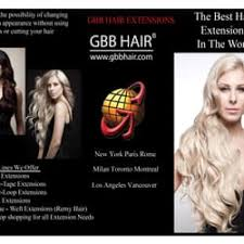 gbb hair extensions mb beauty gallery closed 11 photos cosmetics beauty supply
