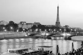 photographs of paris mark anderson photographer paris black and white photographs