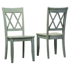 wood dining room chair wooden dining chairs www ryunyc com