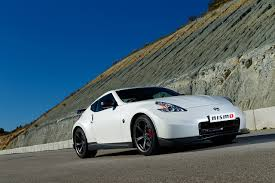 nissan 370z coupe price nissan 370z coupe z34 2009 official details specs news