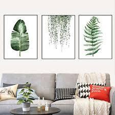 art decorative posters u0026 prints ebay