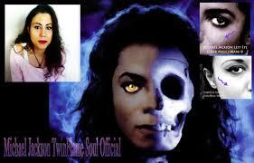 soul symmetry right eye susan elsa left eye michael jackson
