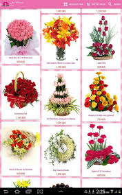 just flowers florist just flowers android apps on play