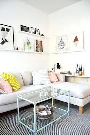 canap petit salon canape d angle pour petit salon la salon a tout dun grand table