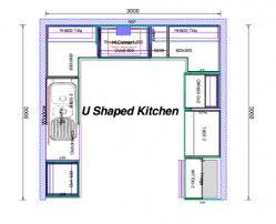 kitchen design plans plan your kitchen design ideas with