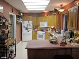 Laundry Room Cabinets For Sale Kitchen Ideas Small Laundry Room Ideas Counter Washer Dryer