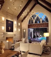 living room sconces ideas for living room