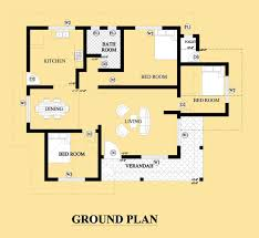 single floor house baby nursery low cost single story house plans kerala style