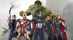 avengers age of ultron 2015 wallpapers captain america silhouette wallpaper 1920x1080 by masteroffunny on