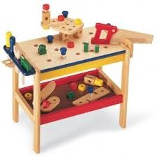toddler wooden table and chairs foter