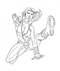 coloring pages of the avengers 20 free printable avengers coloring pages everfreecoloring com
