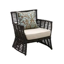 Sunset West Outdoor Furniture Sunset West Allmodern