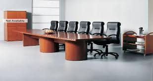 Quality Conference Tables New Quality Conference Tables In Wood Laminate And Custom Build For Fl