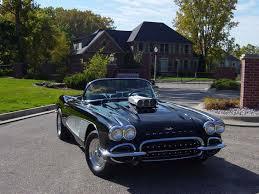 best black friday deals on convertibles gallery black friday 42 corvette photos corvette sales