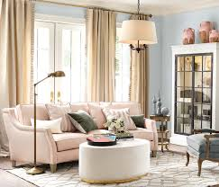 living room decorating ideas how to decorate thoughtful curves
