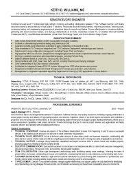 Resume For Volunteer Work Sample by Listing Volunteer Work On Resume Example Volunteer Experience On