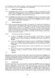 minimalist resume template indesign gratuitous bailment law in arkansas ex107magellanseabird
