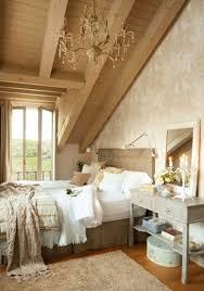 chambre romantique maison du monde décoration photos chambre romantique moderne 78 rennes 08141321