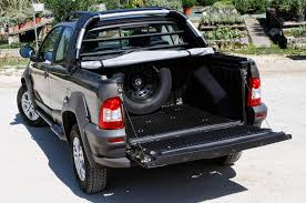 fiat strada fiat strada pickup 2013 photo 85572 pictures at high resolution