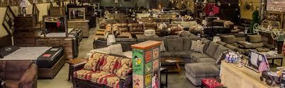 furniture best furniture stores portland decor modern on cool