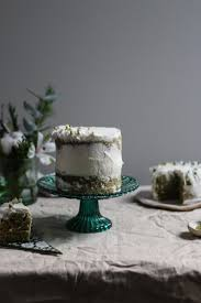 matcha coconut tres leches cake twigg studios