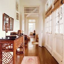 british colonial home decor inspired by the british empire colonial inspired house and interior