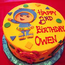team umizoomi cake team umizoomi birthday cake 35 best umizoomi party images on