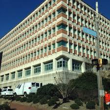 Unc Medical Center Chapel Hill Nc Unc Department Of Oral U0026 Maxillofacial Surgery Pediatric
