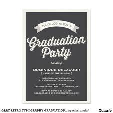design graduation announcements photo graduation party invitations reduxsquad