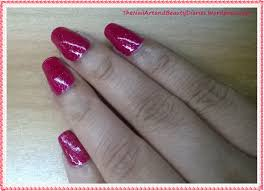 maybelline color show nail polish review asianfashion us