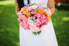wedding flowers hawaii flower tips for your summer wedding temple square