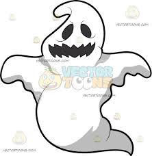 spooky clip art scarey clipart cartoon images