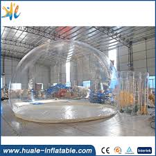 bubble room bubble room suppliers and manufacturers at alibaba com