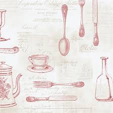 vintage kitchen wallpapers high quality photos of vintage kitchen